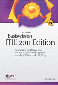 Basiswissen ITIL